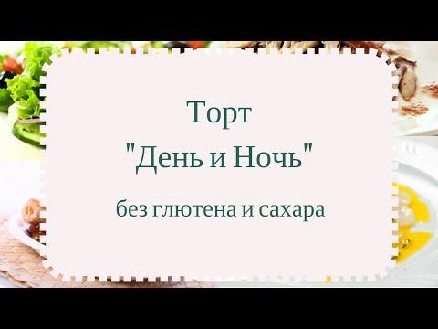 Диатех, товары для диабета в Ижевске, доставка по России