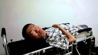 ヘアジャムじゃない。 ニコニコ動画で生放送もやってます!! http://co...