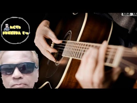 🔴 How to get sleep|| solo acoustic guitar jason shaw || noelpereirac2