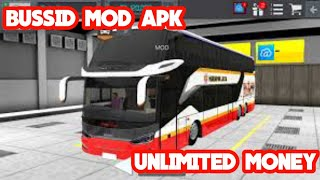 Gambar cover CARA DOWNLOAD BUS SIMULATOR INDONESIA MOD APK