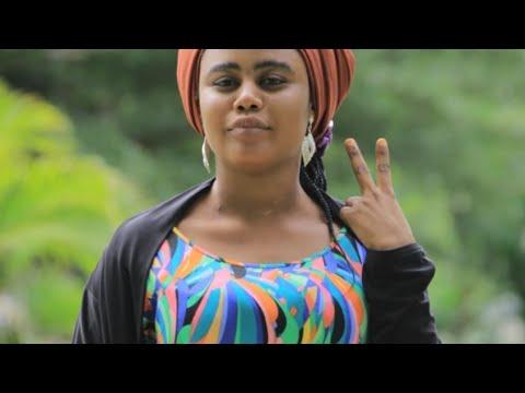 Download Aisha Izzar So ( Illar Soyayya) Latest Hausa Song Original Video 2020#
