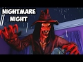 Boogeyman 2 nightmare night completed the doll reveals her secret surprise ending mp3