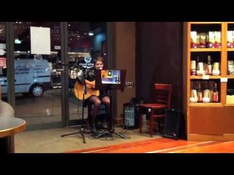 Gloria Jeans Live Music Highlights