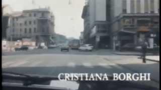 Repeat youtube video Cugine mie (1978) - Le vie del centro di Padova nei titoli del film