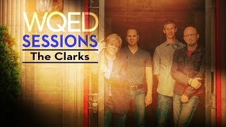 wqed sessions the clarks