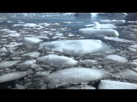 Baffin Bay & Greenland Explorer Slideshow