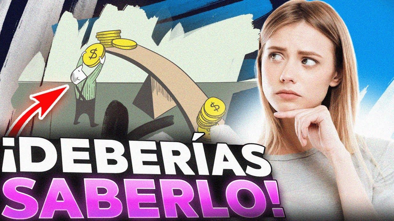 Download RENTABILIDAD   ¿Qué es La Rentabilidad? #ROAS #ROI #RENTABILIDAD