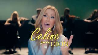 5 times celine dion slayed at the stadium celine queen dion