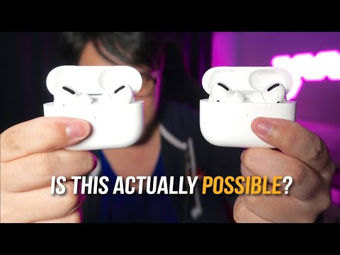 could-this-airpods-pro-clone-actually-be...-good?-😱