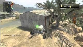 Black Ops Biggest RC CAR Fail ever