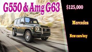 2019 mercedes g550 4x4 squared | 2019 mercedes g63 amg edition 1 | 2019 mercedes g63 amg 6x6