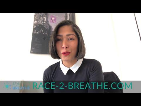 Race 2 breathe introduction
