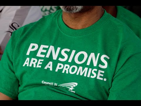 Impact of Illinois ruling against 2013 pension fix