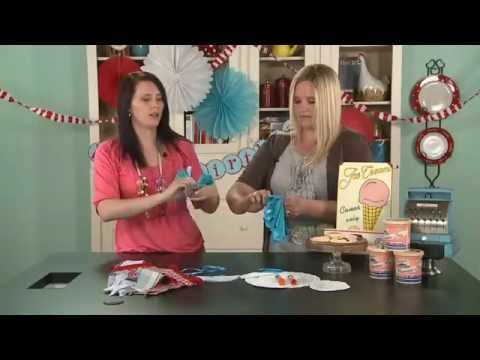 my craft channel my craft channel one charming decorations 2525