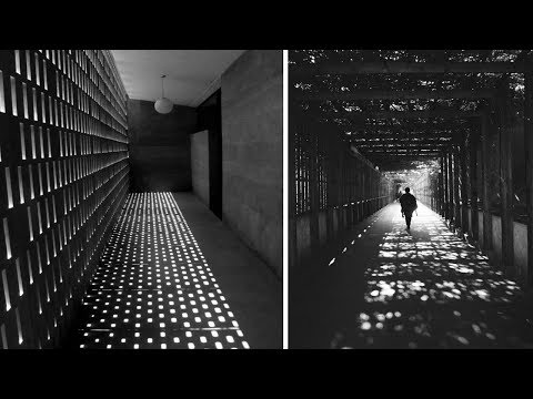 """""""Using immersive virtual reality in lighting research and practice"""" by Kynthia Chamilothori"""