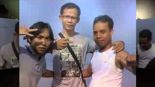 Video Cermin band menghilang with qduy download MP3, 3GP, MP4, WEBM, AVI, FLV Mei 2018