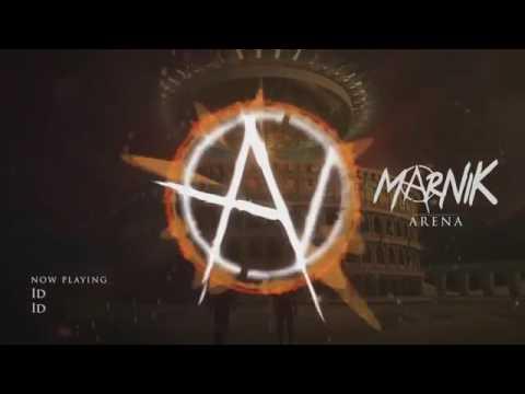KSHMR & Marnik - Mandala (Official Sunburn 2016 Anthem)
