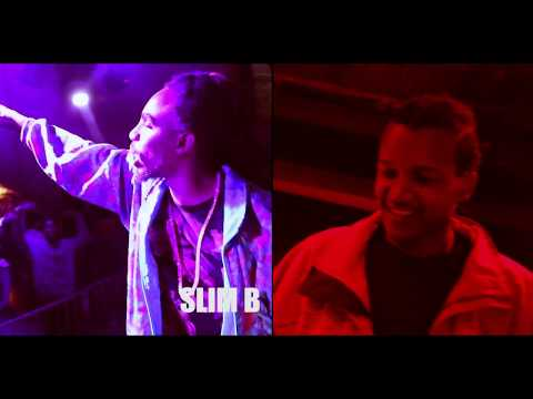 Makali - DJ Slim B  ft Jovie Jovv (Official Video)