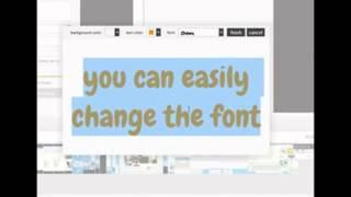 Бесплатная программа для записи видео с ПК в HD(Бесплатная программа для записи видео с ПК в HD. Ссылка на скачку и офф. сайт программы - www.ezvid.com., 2013-08-11T17:24:25.000Z)