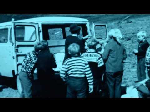 Syndir Fedranna - Na Krawędzi Świata