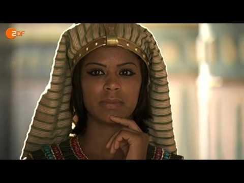 Terra X - Ägypten (2v4) Großmacht am Nil (ZDF2011)