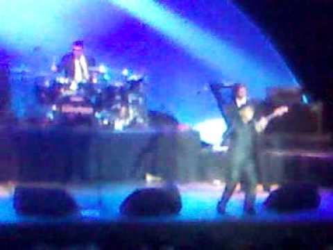 Kenny BaFace Edmonds  Medley of Songs He Wrote