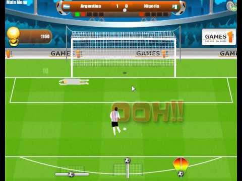 Y8 Com Juegos De Futbol Con Niquito55games Youtube