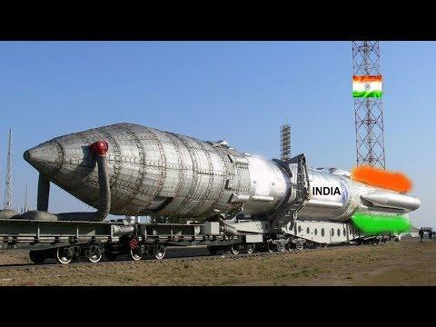 भारत के इस