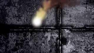 Коврики EVA. EVALUTION&WATER. Автоковрики EVA(ЭВА) в Новосибирске!(Производство - https://vk.com/kovriki_evalution Автомобильные коврики из материала EVA. Революционные коврики для любых..., 2015-08-01T14:26:05.000Z)
