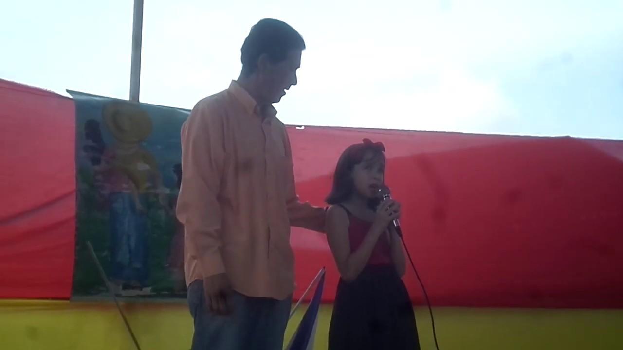 Actividad Dia Del Padre Escuela Terrazas Del Santo Domingo