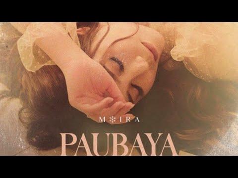 Download Paubaya Moira Dela Torre (Lyrics)