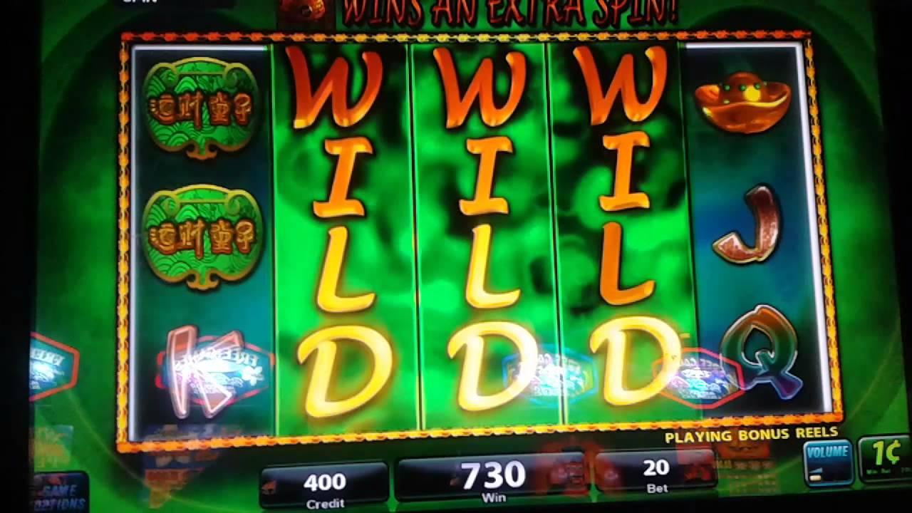 Money idol slot free online poker games 247