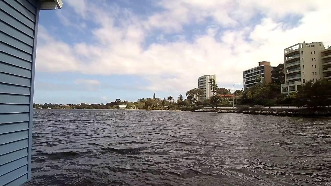 Image result for Australskom gradu Perthu