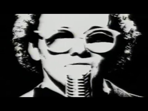 The Buggles   Killed The Radio Star vs Queen  Radio GaGa