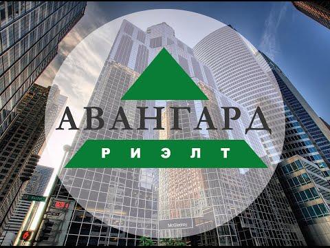 Продажа коммерческой недвижимости в г. Казань/ Производственное помещение