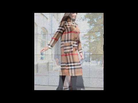 Смотреть Производитель Женской Одежды Украина - Производитель Верхней Женской Одежды Украинаиз YouTube · С высокой четкостью · Длительность: 1 мин42 с  · Просмотров: 30 · отправлено: 02.02.2015 · кем отправлено: Денис Озеров