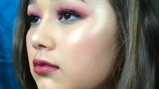 Makeup Transformations 2018  -  New Makeup Tutorials part 177