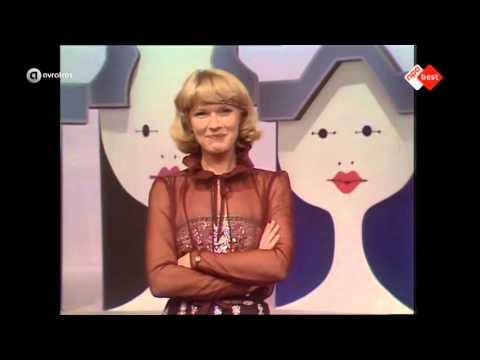Martine Bijl - Hé kom er maar in - 1979