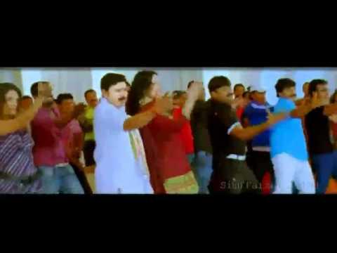 kaaryasthan new malayalam filim song