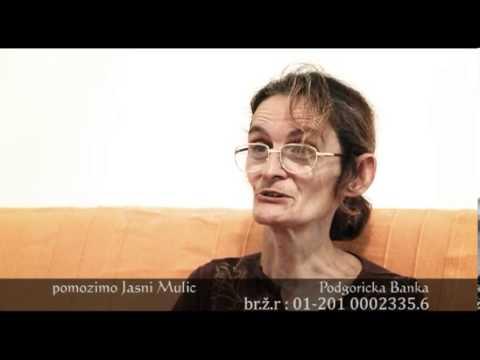 Emisija Provjereno - siromaštvo u Crno Gori