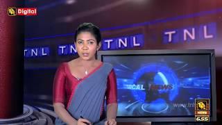 TNL Tv NEWS 6.55 ---- 2018.06. 08