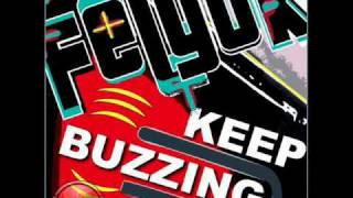 Felguk - Buzz Me (Rework)