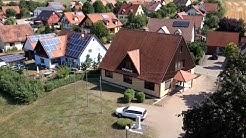 Gemeinde Polsingen (Kurzversion)