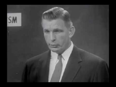 American Capitalism (1948)