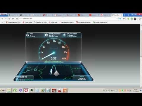 4G Life BY vs 4G MTS BY