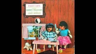 Watch Harry Nilsson Old Forgotten Soldier video