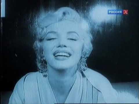 Энди Уорхол - Трудно быть Богом / Andy Warhol. Гении и злодеи.