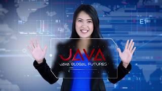 Keuntungan Buka Account Trading Forex di Java Dengan Kode MIC