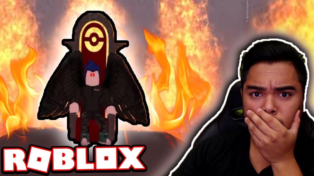 Reacting To The Sad Dark Roblox Story Of Guest 666 - guest 666 roblox movie