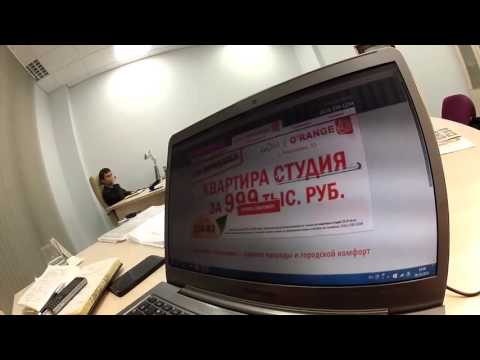 Как купить квартиру за миллион рублей в Санкт - Петербурге?